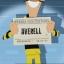Averall