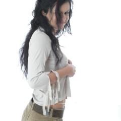 Dirty Manuela