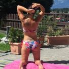 Bikini Saison